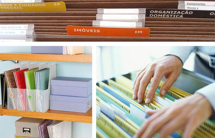 como-organizar-documentos-papeis
