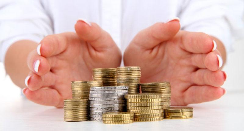 Dicas de como organizar as finanças pessoais e familiar.