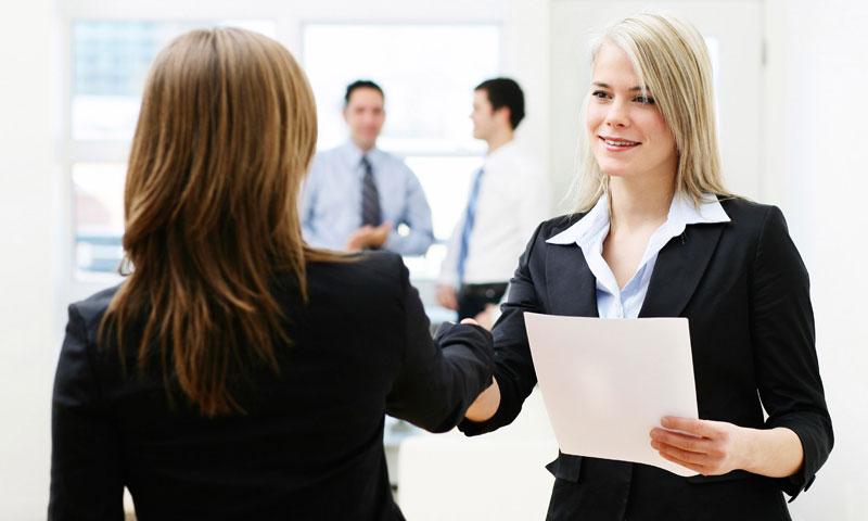 preparacao-entrevistas-emprego