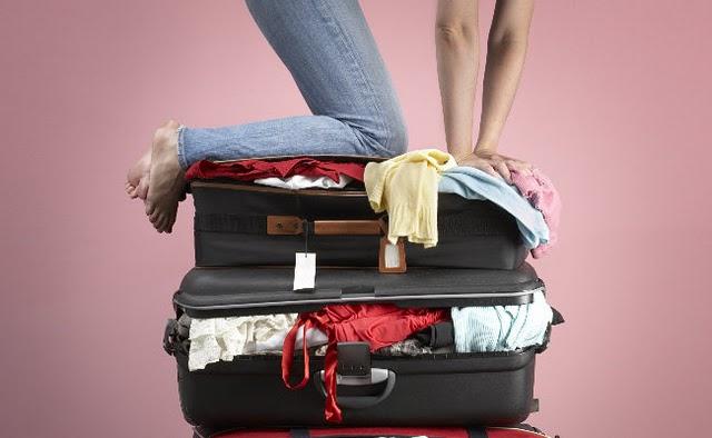 organizar-mala-viagem-01