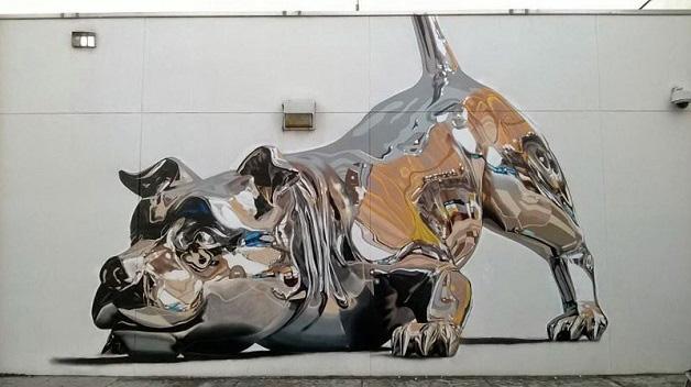 mural-bikismo-01