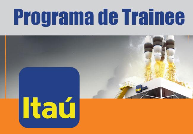 programa-trainee-estagio-itau