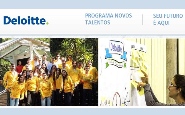 deloitte-programa-novos-talentos