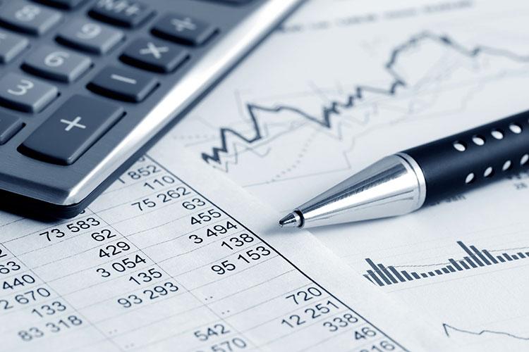 pesquisa-salarios-bancos