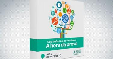 ebook-guia-definitivo-vestibular-a-hora-da-prova