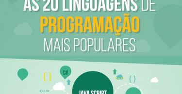 20-linguagens-de-programacao-mais-populares-destaque