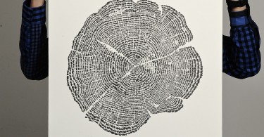 arvore-da-vida-tree-of-life