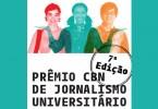 premio-cbn-jornalismo