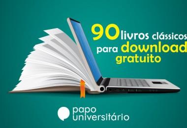 90-livros-classicos-download-gratuito
