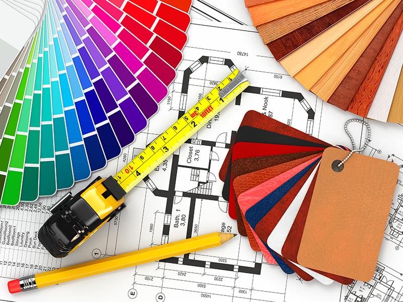 Qual A Diferen A Entre O Decorador E O Designer De Interiores