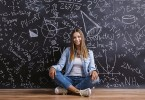 dica-estudo-matematica