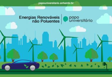 energias-renovaveis-nao-poluentes