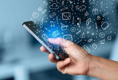 ferramentas-tecnologicas-aplicativos