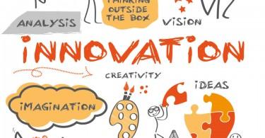 inovacao-criatividade