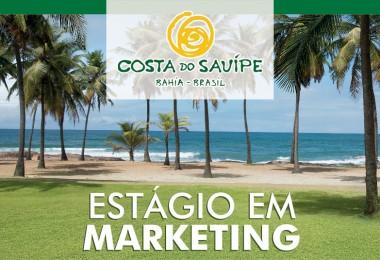 programa-estagio-costa-sauipe-marketing