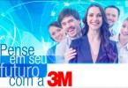 programa-estagio-3M