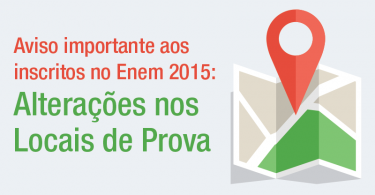 alteracao-local-prova-enem-2015