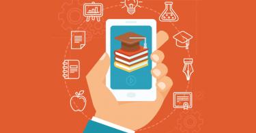 aplicativos-universitario-estudo-universidade