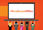 concurso_foco_e_forca_Office_Microsoft