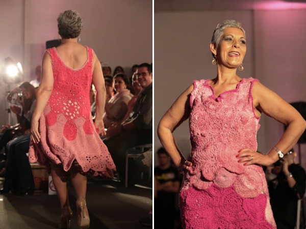 desfile-roupas-colchas-perola-byton-02