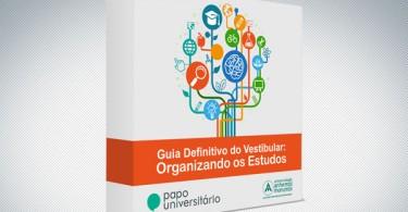 ebook-guia-definitivo-vestibular-organizando-os-estudos