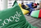 google-estagio-2016