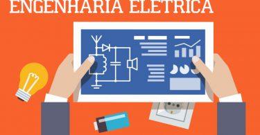 guia-da-profissao-engenharia-eletrica