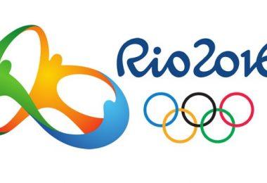 logo-olimpiadas-rio-2016
