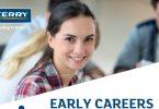 programa-early-caareers-2016-kerry