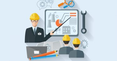 engenharia-de-producao