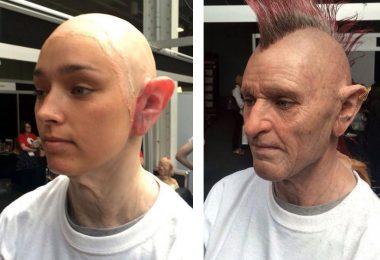 transformacao-atraves-maquiagem-profissional-menina-velho-punk