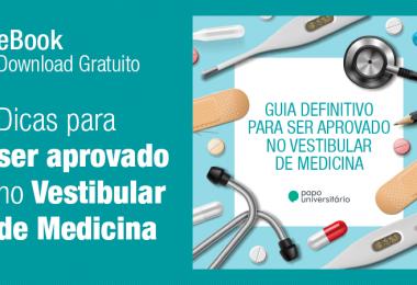 blog-guia-definitivo-para-ser-aprovado-no-vestibular-de-medicina