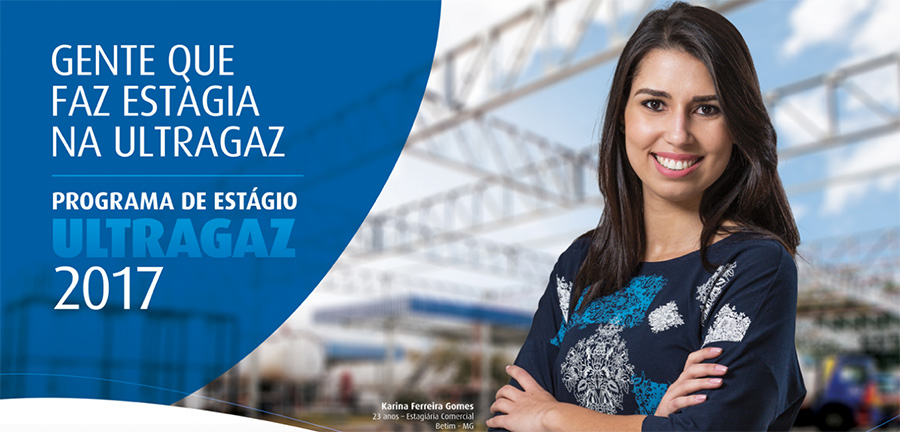 programa-estagio-ultragaz