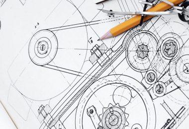 designer-de-produtos