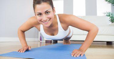 exercicios-para-fazer-em-casa