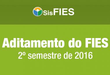 sisfies2016